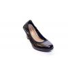 Туфли женские MARCO TOZZI артикул 2-22420-26-002