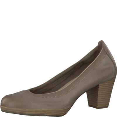 Туфли женские MARCO TOZZI артикул 2-22420-26-335