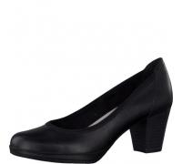Туфли женские MARCO TOZZI артикул 2-22420-28-001