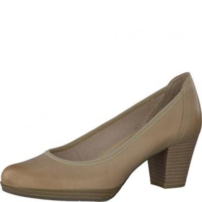 Туфли женские MARCO TOZZI артикул 2-22420-28-404
