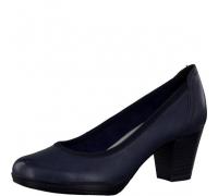 Туфли женские MARCO TOZZI артикул 2-22420-28-805