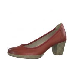 Туфли женские MARCO TOZZI артикул 2-22420-32-533