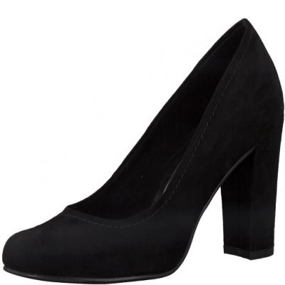 Туфли женские MARCO TOZZI артикул 2-22425-24-001