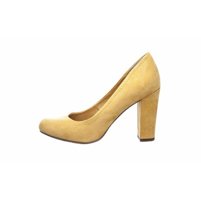 Туфли женские MARCO TOZZI артикул 2-22425-28-627