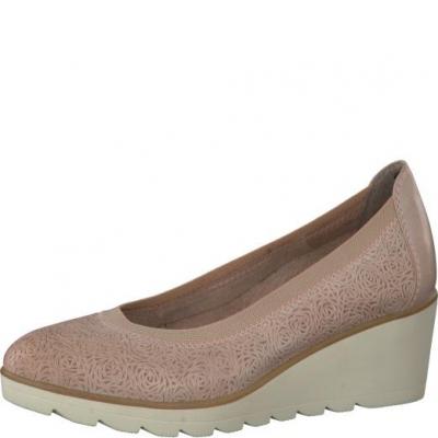 Туфли женские MARCO TOZZI артикул 2-22427-26-517