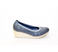 Туфли женские MARCO TOZZI артикул 2-22427-26-812