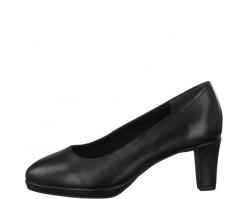 Туфли женские MARCO TOZZI артикул 2-22427-35-002