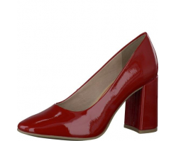 Туфли женские MARCO TOZZI артикул 2-22430-28-533