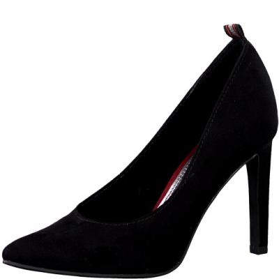 Туфли женские MARCO TOZZI артикул 2-22431-23-098