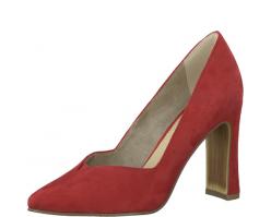 Туфли женские MARCO TOZZI артикул 2-22432-34-500
