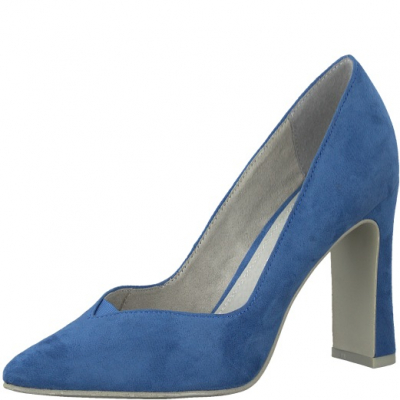 Туфли женские MARCO TOZZI артикул 2-22432-34-863