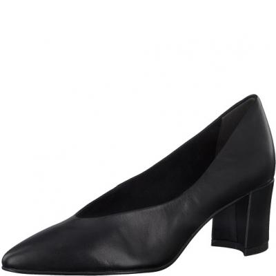 Туфли женские MARCO TOZZI артикул 2-22435-24-001