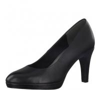 Туфли женские MARCO TOZZI артикул 2-22439-20-002