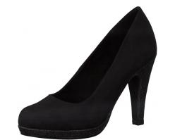 Туфли женские MARCO TOZZI артикул 2-22441-34-098