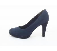 Туфли женские MARCO TOZZI артикул 2-22441-35-890