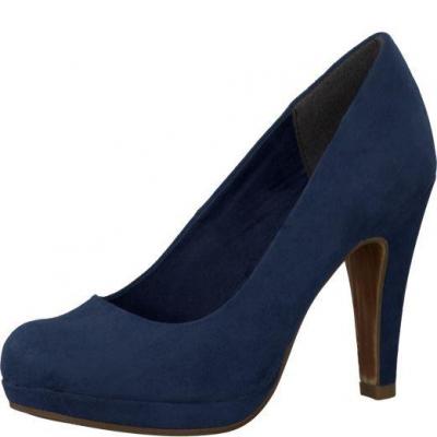 Туфли женские MARCO TOZZI артикул 2-22441-36-803