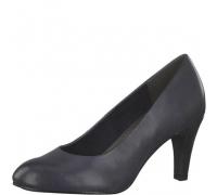 Туфли женские MARCO TOZZI артикул 2-22442-22-805