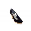 Туфли летние женские MARCO TOZZI артикул 2-22442-26-001