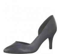 Туфли летние женские MARCO TOZZI артикул 2-22443-22-805