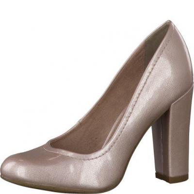Туфли женские MARCO TOZZI артикул 2-22447-28-521