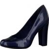 Туфли женские MARCO TOZZI артикул 2-22447-28-805