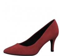 Туфли женские MARCO TOZZI артикул 2-22452-33-500