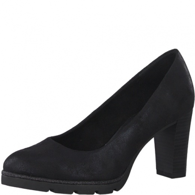 Туфли женские MARCO TOZZI артикул 2-22456-23-033
