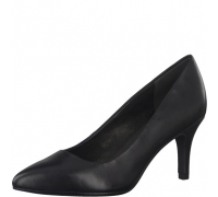Туфли женские MARCO TOZZI артикул 2-22472-23-022