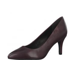 Туфли женские MARCO TOZZI артикул 2-22472-23-506