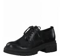 Туфли женские MARCO TOZZI артикул 2-23701-27-011