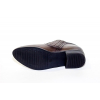 Туфли женские MARCO TOZZI артикул 2-24201-23-212