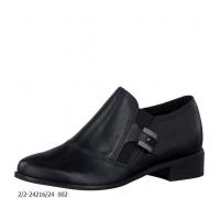 Туфли женские MARCO TOZZI артикул 2-24216-24-002