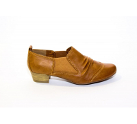 Туфли женские MARCO TOZZI артикул 2-24304-24-340