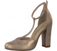 Туфли женские MARCO TOZZI артикул 2-24413-28-952