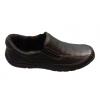 Туфли женские MARCO TOZZI артикул 2-24603-23-001