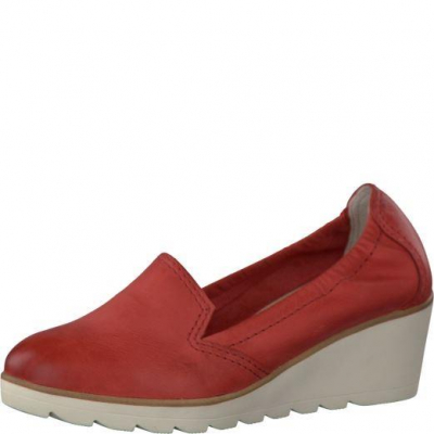 Туфли женские MARCO TOZZI артикул 2-24704-26-525