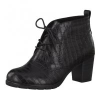 Туфли женские MARCO TOZZI артикул 2-25109-35-006