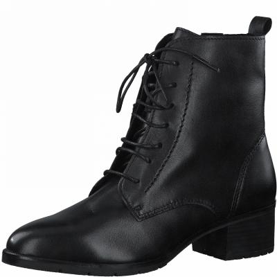 Ботинки женские MARCO TOZZI артикул 2-25114-27-002