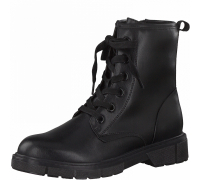 Ботинки женские MARCO TOZZI артикул 2-25282-27-022
