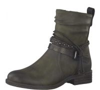 Ботинки женские MARCO TOZZI артикул 2-25413-21-728