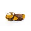 Босоножки женские MARCO TOZZI артикул 2-28507-26-361