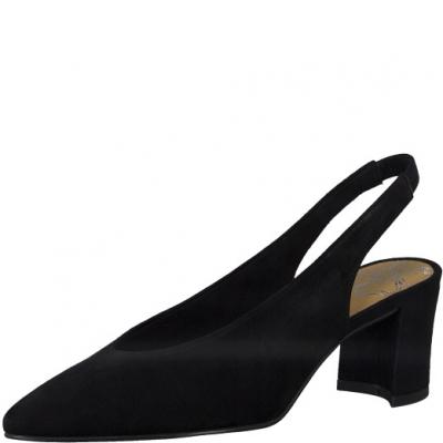 Туфли женские MARCO TOZZI артикул 2-29605-24-001