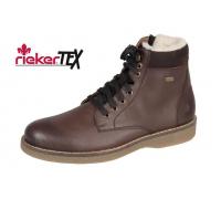 Ботинки мужские Rieker артикул 30011-24