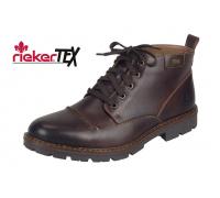 Ботинки мужские Rieker артикул 32102-27