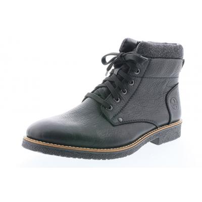 Ботинки мужские Rieker артикул 33640-02