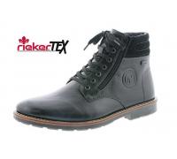 Ботинки мужские Rieker артикул 35301-00