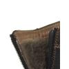 Ботинки мужские Rieker артикул 38672-25