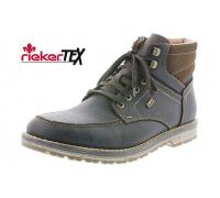 Ботинки мужские Rieker артикул 39220-26