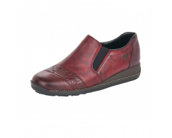 Туфли женские Rieker артикул 44251-35