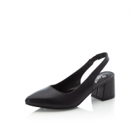 Туфли летние женские Rieker артикул 49170-00